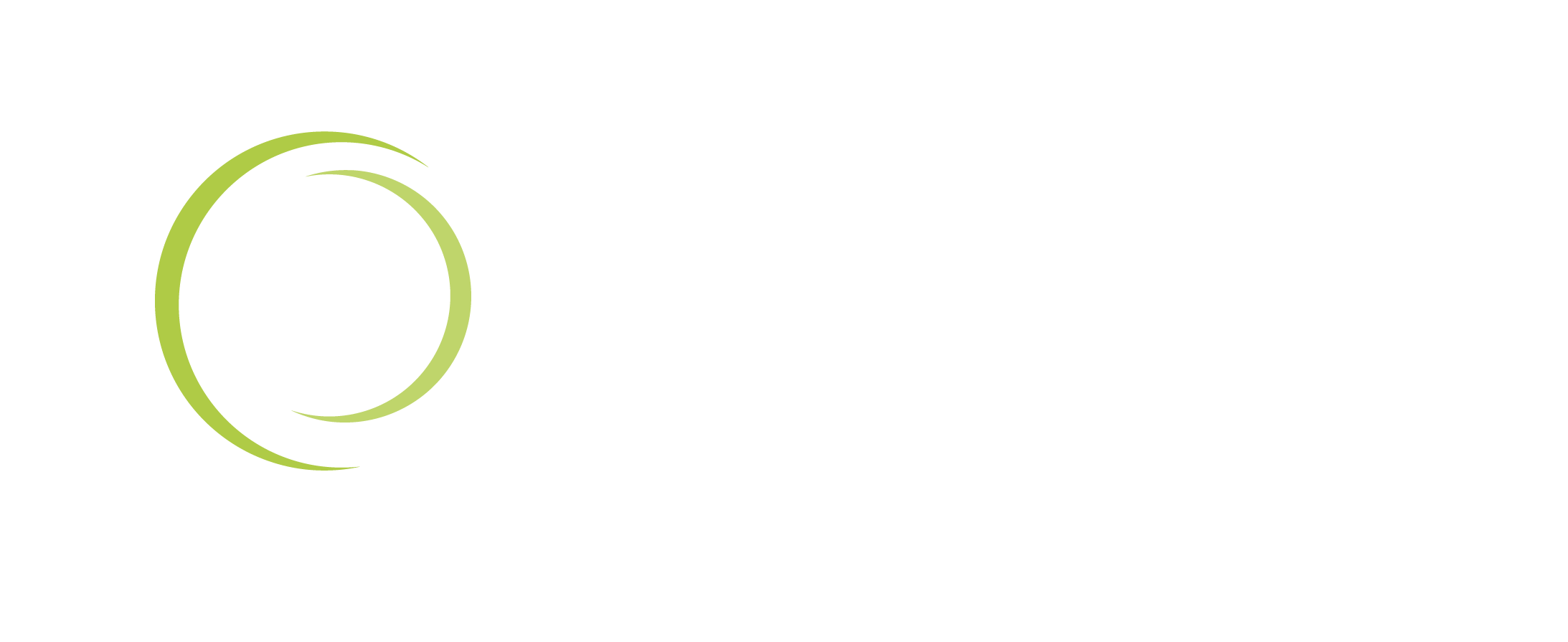NHS Dentist Birmingham